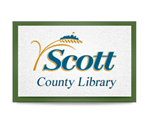 Scott County Library Catalog