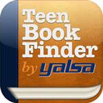 TeenBookFinder