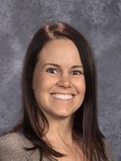 Ms. Holly Heffernan