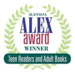 Yalsa Alex Award