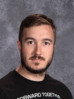 Nathan Moldenhauer