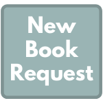 New Book Request