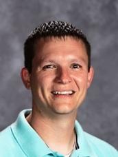 Mr. Jamie Paulson