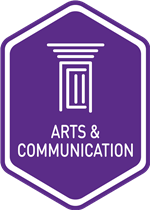 Arts & Communication