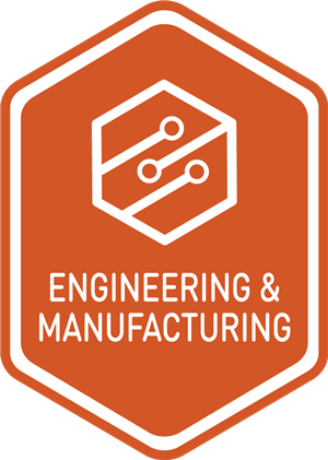 Engineering & Manufacturing