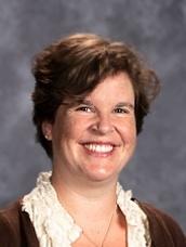 Ms. Kathryn Tabke
