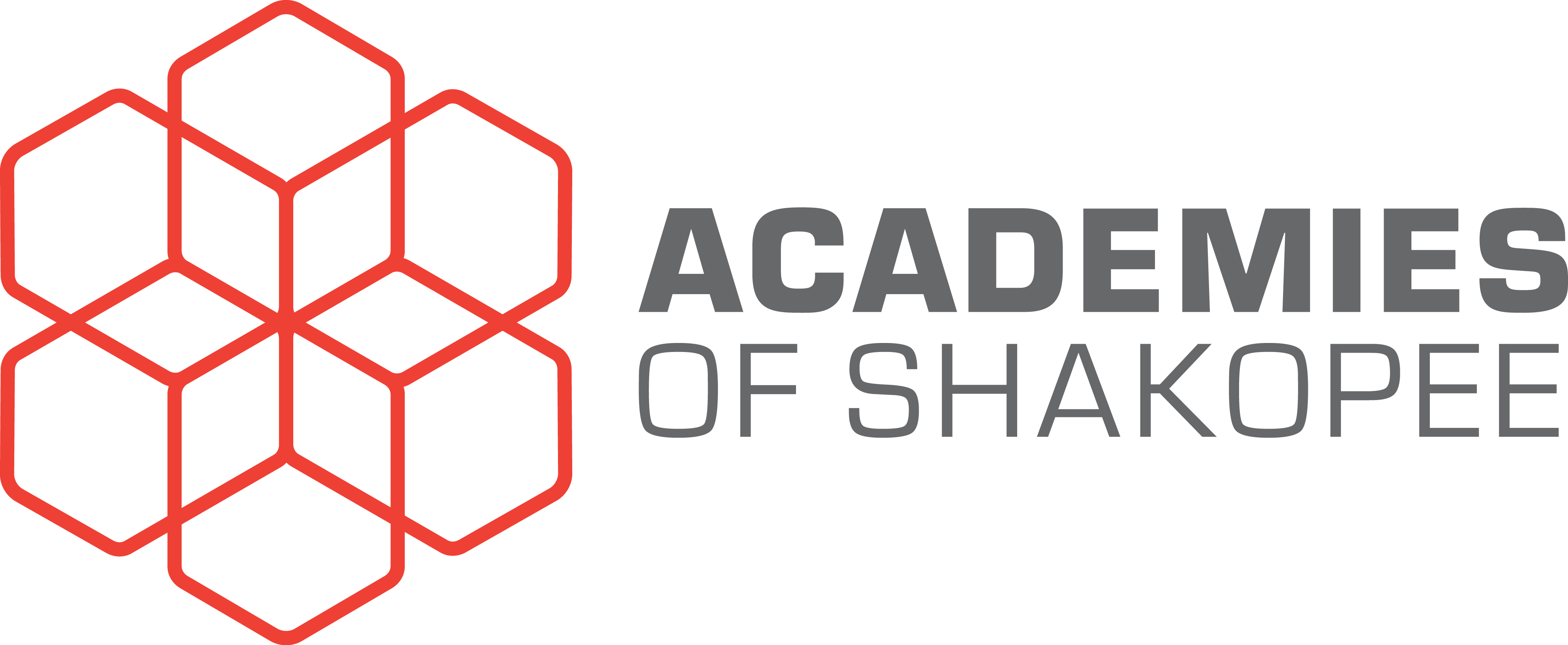 Shakopee Public Schools Wel e to Shakopee Public Schools