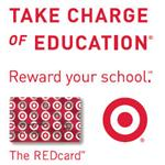 Take Charge of Education