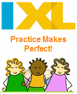 Image result for ixl images