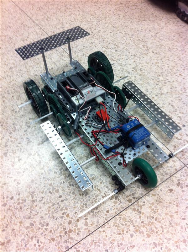 Drag Racer Robots Images Reverse Search